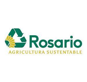Rosario Agricultura Sustentable