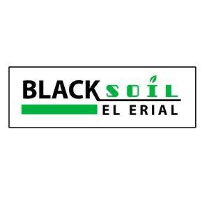 El Erial Blacksoil