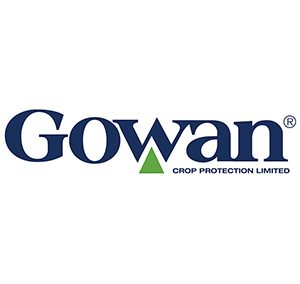 GOWAN CHILE
