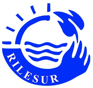 Rilesur