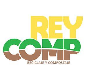 REYCOMP