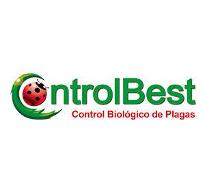 ControlBest