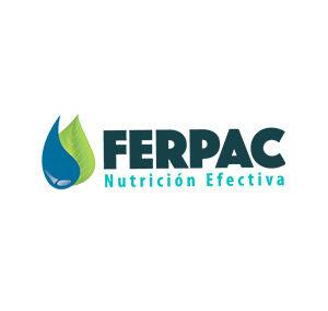 Ferpac