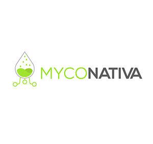 Myconativa